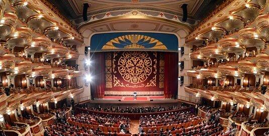 Спектакль в тульском драматическом театре афиша